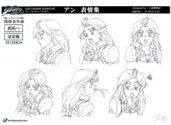 Anne anime ref (2).jpg
