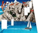 Capri cliff.png