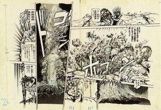 Wj-1989-14-p160.jpg