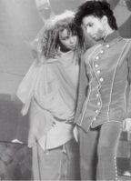 3 PrinceApril1992.jpg