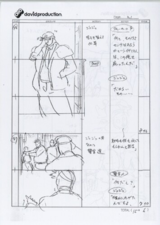 BT Storyboard 10-1.png