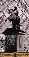 Rohan at the Louvre - Equestrian statue.png