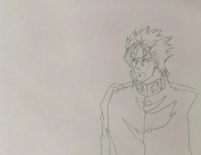 OVA Ep. 5 25.03.png