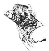SBR Chapter 21 Tailpiece.png
