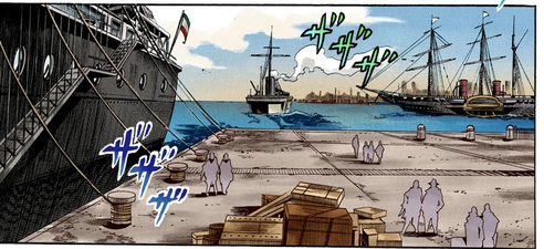 Sbr new york docks.png