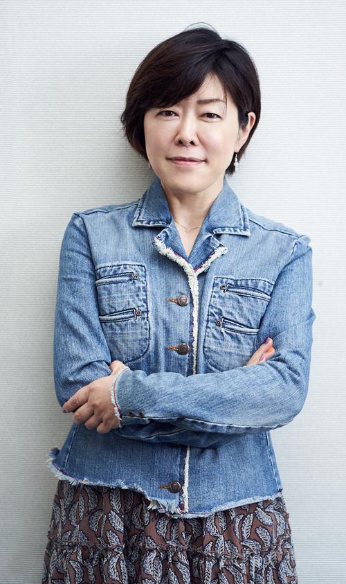YasukoKobayashi.png