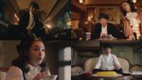 TSKR Drama Episode 1.png