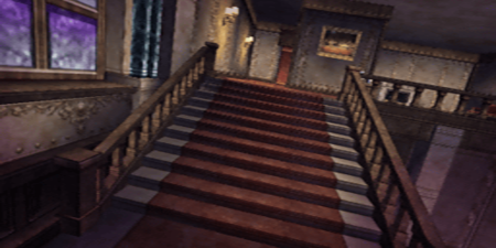 PS2 Mansion 3.png