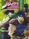ItaVol1 (AnimeDVD).jpg