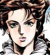 Poco Sister Infobox Manga.png