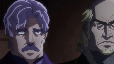 Inspector and George.png