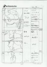 DU Storyboard 34-3.png