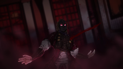 SCNS-shooting Dio.png
