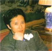 Araki80.png