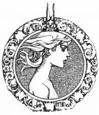 SBR Lucy Emblem.jpg