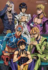 AnimediaDec2018.jpg