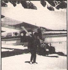 ArakiViz8.png