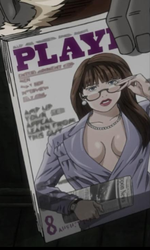 ForeverPlayboyMag Anime.png