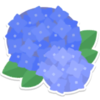 PPPDecoStickerBlueHydrangea.png