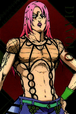 Inherited Card 20B Diavolo.png