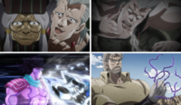 Episode 41.png