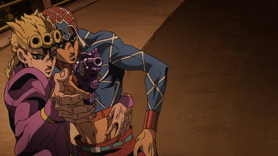 Giorno and Mista.png