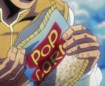 Pop corn ova.png