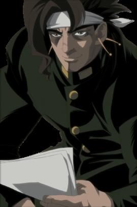 Kakyoin Infobox OVA.png