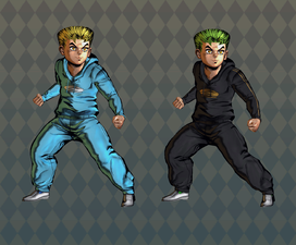 Koichi ASB Special Costume A.png