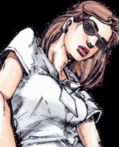 Holy Joestar-Kira Infobox Manga.png