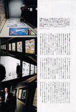Araki Hirohiko meets Musee du Louvre 03.jpg