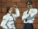 Cairo policemen day anime.png