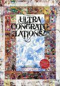 UltraCongratulations.jpg