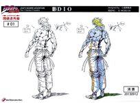 Dio3 anime ref (2).jpg