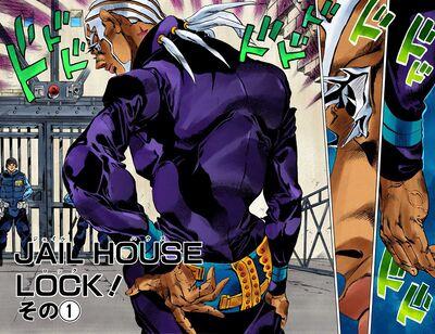 SO Chapter 96 Cover B.jpg