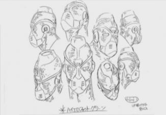 Jjba ova concept art 10.png