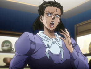 Marble Store Clerk Anime.png