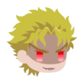 Dio1StandPPP.png