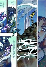 Kiyomi watching Josefumi drown.png