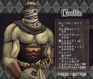 DoobiePS2.jpg