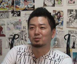 Hiroshi Shiibashi Infobox.jpeg