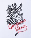 PIIT Gorgeous Irene Emblem Shirt Graphic 1.jpg