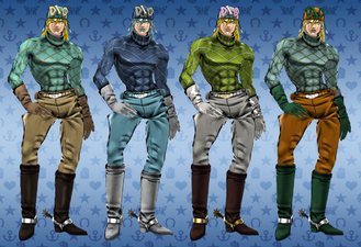 EOH Diego Brando Normal ABCD.png