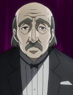 Joestar Butler Anime.png