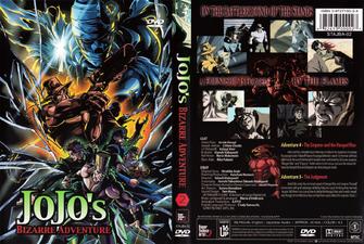 English Vol. 2 (OVA).png