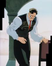13 1993 OVA Ep. 10.png