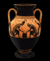 Ajax & Achilles Pottery Boardgame 530-40 BC.png
