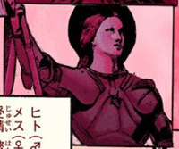 JJL Ch 99 Joan of Arc.png