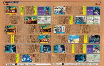 GAMEST Jan 15 1999 Pg. 6&7.jpg