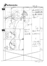 GW Storyboard 37-7.png